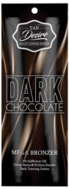 dark-chocolate-tan-desire-saszetka