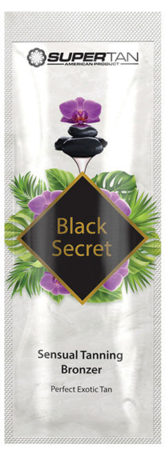 BLACK-SECRET-MOISTURIZER-Aroma-Trend-Saszetka-15ml