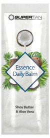 ESSENCE-DAILY-BALM-SEA-BUTTER-Aroma-Trend-Saszetka-15ml