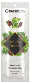 HOLIDAY-DREAM-MOISTURIZER-Aroma-Trend-Saszetka-15ml