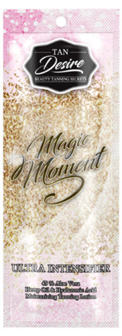 magic-moment-tan-desire-saszetka