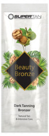 SUPER-TAN-BEAUTY-BRONZE-Aroma-Trend-Saszetka-15ml