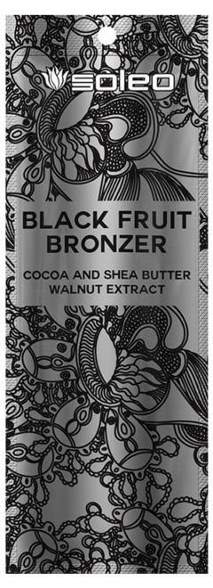 black-fruit-bronzer-soleo-saszetka-15ml