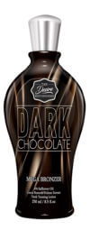 dark chocolate tan desire