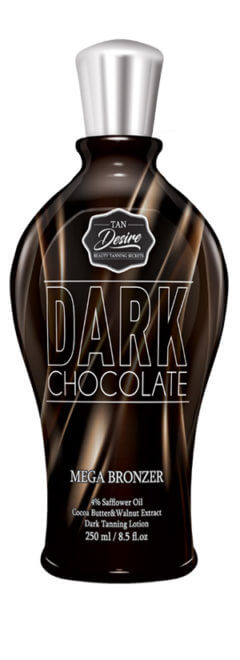 dark-chocolate-tan-desire