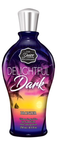 delightful-dark-tan-desire
