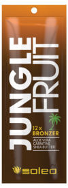 bronzer-przyspieszacz-soleo-jungle-fruit-saszetka-15ml