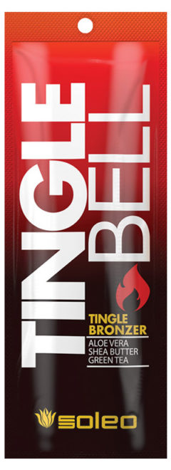 tingle-bell-saszetka-15ml