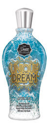tan desire unique dream
